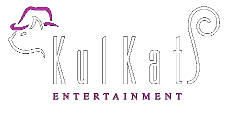 KulKat Entertainment - Professional Dance Events