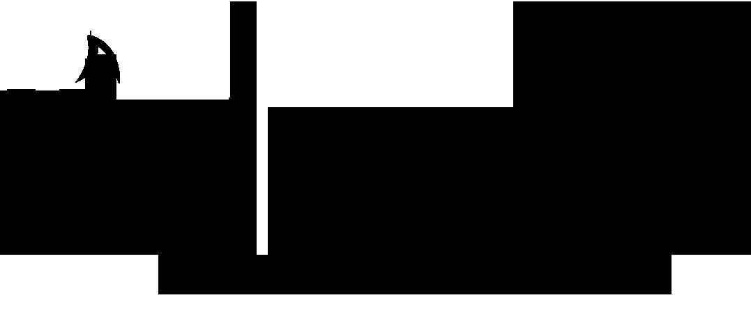 KulKat Entertainment - Professional Dance Events