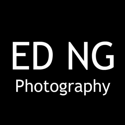 Ed Ng