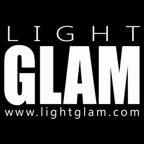 LightGlam Photography