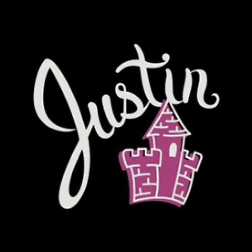 Justin Chateauvert